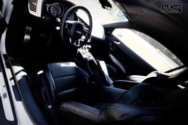 AUTOentusiastas - Audi R8 - 20