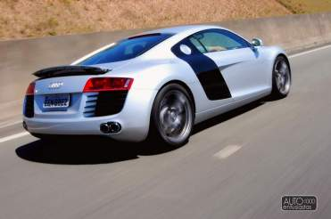 AUTOentusiastas - Audi R8 - 27