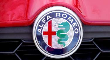 Alfa Romeo Giulietta 27