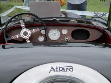 Allard Cadillac (1)
