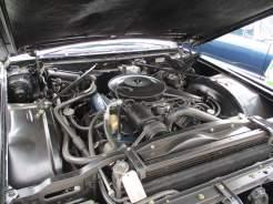 Cadillac Eldorado 1967 (1)