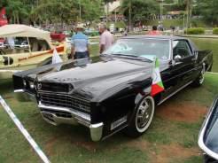 Cadillac Eldorado 1967 (2)