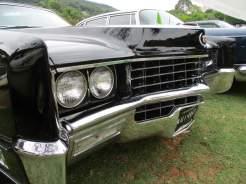 Cadillac Eldorado 1967 (4)