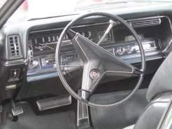 Cadillac Eldorado 1967 (9)