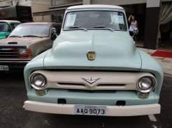Ford pick-ups (1)