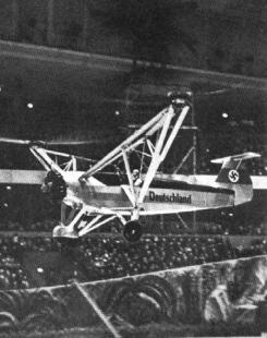 Fw61-2-Hanna-Reitsch1