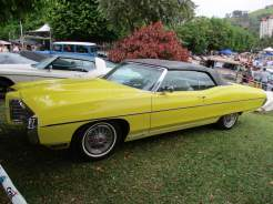 Pontiac Bonneville (3)