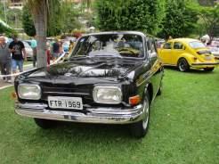 VW 1600 4 portas (1)