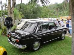 VW 1600 4 portas (2)