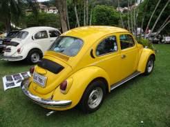 VW Fuscas 1600S (2)