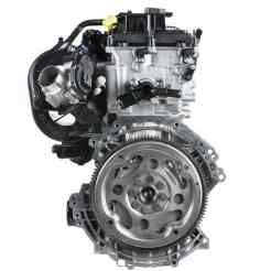 Ford Motor 1.5_2017 (3)a