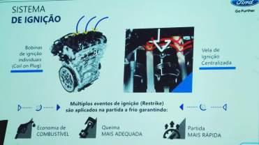 Novo motor Ford 02