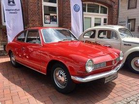 (Foto: Volkswagen News Blogger)