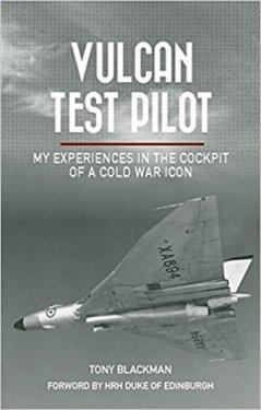 Uma das capas do livro