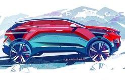 Peugeot-3008-Design-Sketch-by-Sebastien-Criquet-05