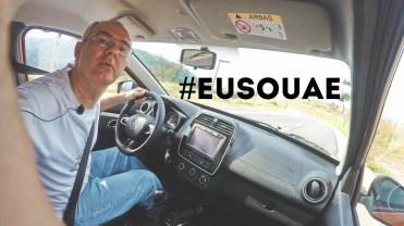 eusouae_03