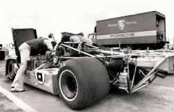 Porsche 917/30 (deansgarage.com)