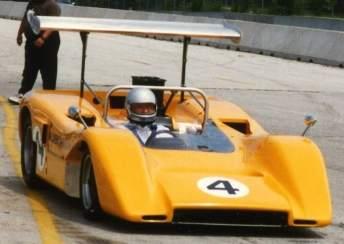 McLaren M8B de 1969 (canamcarsltd.com)