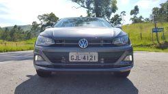 VW Virtus 200TSI Highline - 111