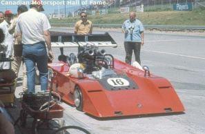Shadow Mk1 na primeira corrida em Mosport, 1970 (weebly.com)