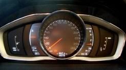 Volvo_S60 7