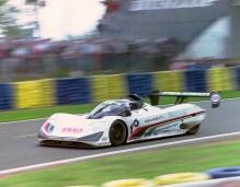 Peugeot Talbot 905 (carmrades blog)