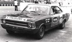Opala 250-S (Foto: arquivo Bob Sharp)