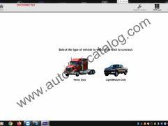 09.2020 Nexiq eTechnician Truck Diagnostic Software