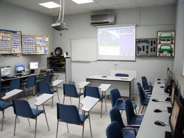 aula_clases_teorico
