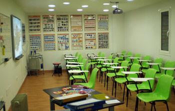 aula_lopevega
