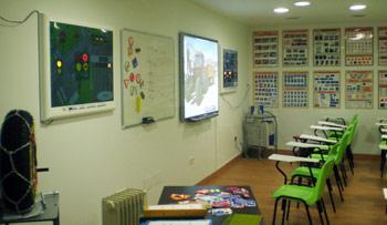 aula_lopevega2