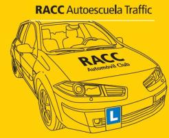Aula virtual autoescuela traffic valladolid for Dgt oficina virtual