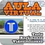 aula-virtual290