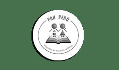 Concesionarios Autorizados de Autos Toyota en Lima, Peru