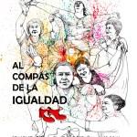 Al Compás de la Igualdad 2019