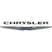 Chrysler Town and Country Rental: Vehicle Specs & Dimensions