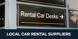 car rental dublin save up to 30 on
