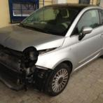Compro auto incidentate Novara | Tel 392 5576949