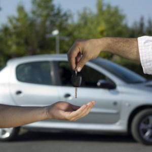 valutazione auto usata gratis varese