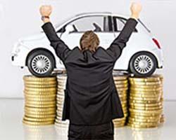 acquisto auto usate milano