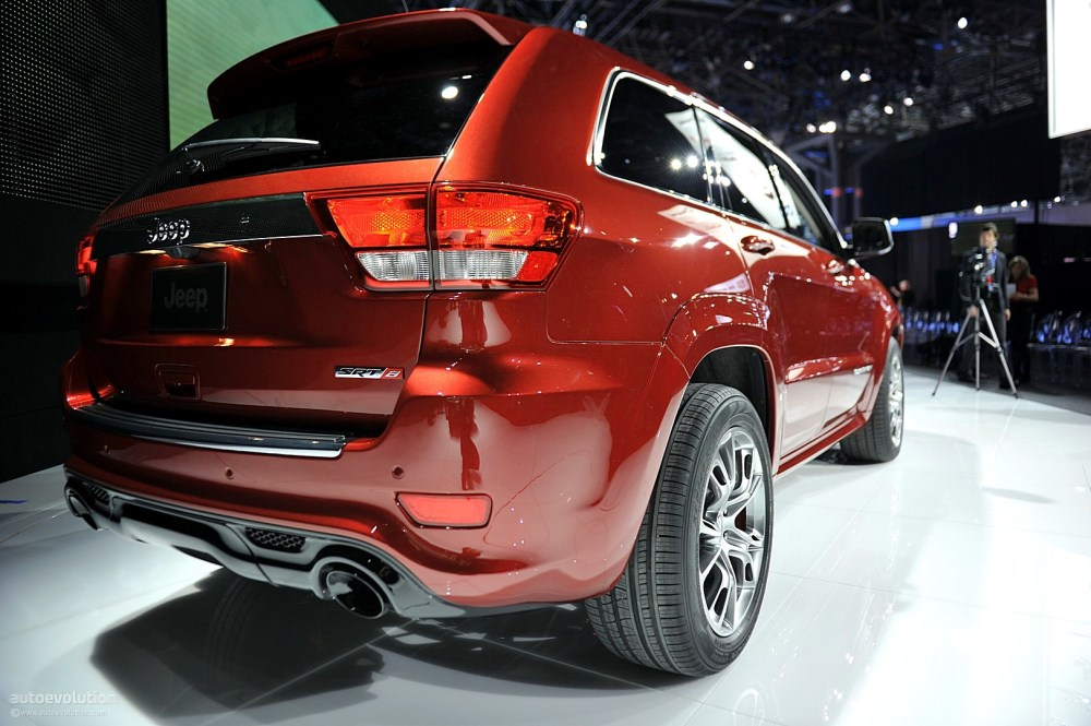 medium resolution of 2012 jeep grand cherokee light