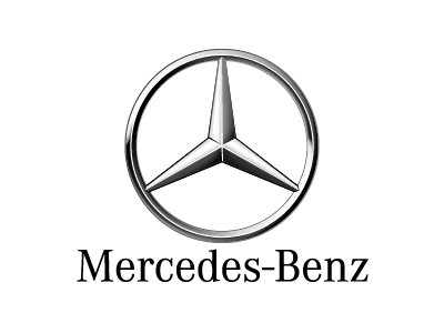 Auto Expo Mazara