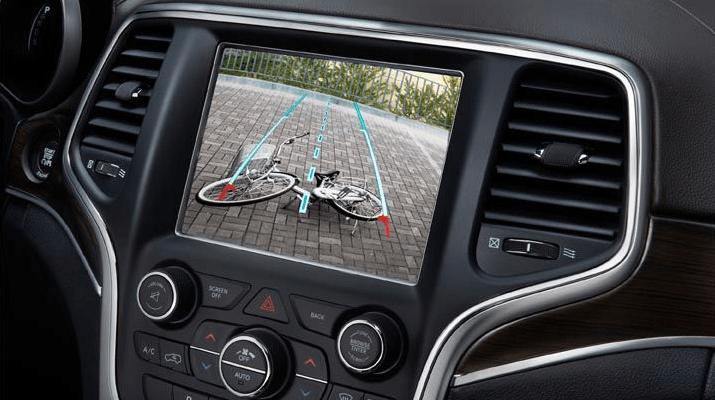 Autoexport Lennestadt – Gebrauchtwagen Lennestadt