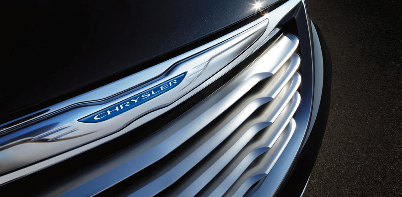 Autoexport Einbeck – Gebrauchtwagen Ankauf Einbeck