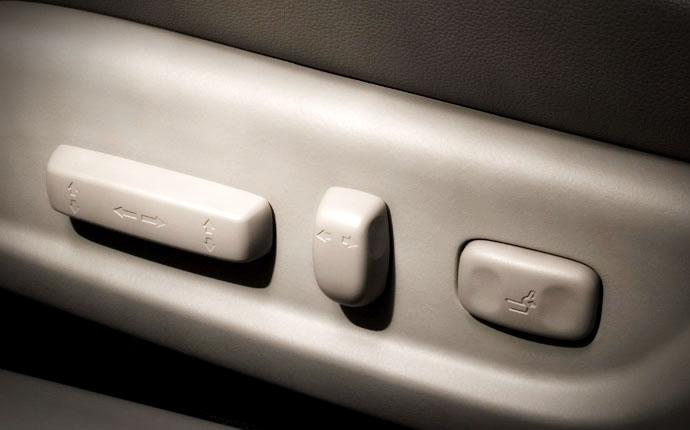 Autoexport Lippe – Gebrauchtwagen Ankauf Lippe