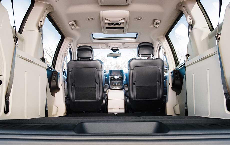 Autoexport Neuss – Gebrauchtwagen Neuss