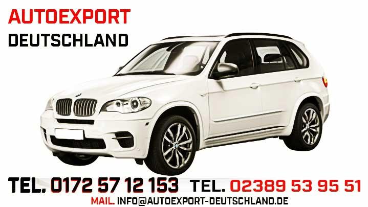 autoexport