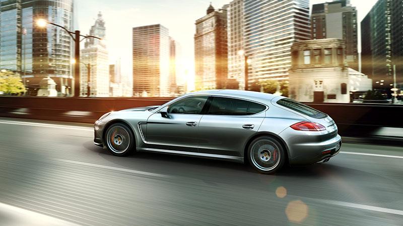 Autoexport Detmold – Gebrauchtwagen Ankauf Detmold