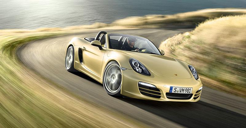 Autoexport Remscheid – Gebrauchtwagen Ankauf