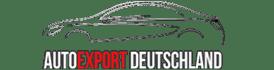 autoexport logo